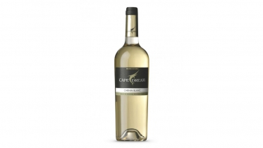 Cape Dream - Chenin Blanc 2016 - 75cl