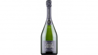 Champagne Charles Heidsieck - 75cl
