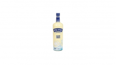 Ricard Pacific Pastis - 100cl