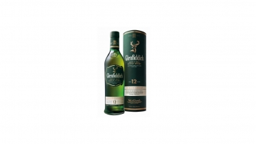 Whisky Glenfiddich 12 Years 40° 100cl
