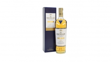 Whisky Macallan Gold 40° 70cl